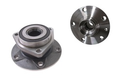 VOLKSWAGEN CADDY 2K WHEEL HUB FRONT