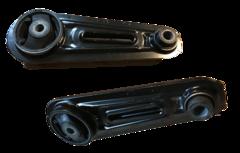 NISSAN X-TRAIL T31 TORQUE ROD LEFT HAND SIDE