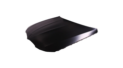 BMW 3 SERIES E90/91 BONNET