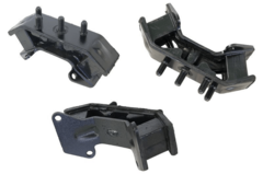 SUBARU IMPREZA GC/GD/GF/GG ENGINE MOUNT REAR