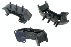 SUBARU FORESTER SF/SG/SH ENGINE MOUNT REAR AUTO