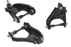 GREATWALL V200/240 K2 CONTROL ARM RIGHT HAND SIDE FRONT UPPER
