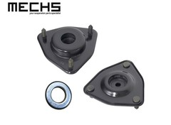 JEEP COMPASS MK STRUT MOUNT FRONT
