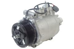 HS110R 7PK 100M