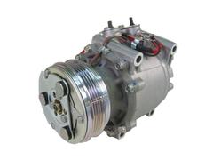 HONDA CR-V RD A/C COMPRESSOR