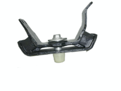 TOYOTA PRADO ZJ95 ENGINE MOUNT REAR
