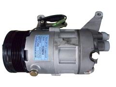 MINI COOPER  R50 ~ R53 A/C COMPRESSOR