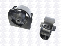 TOYOTA AVENSIS VERSO ACM20 ENGINE MOUNT FRONT