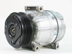 RENAULT SCENIC AIR CONDITIONING COMPRESSOR