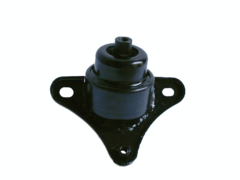 TOYOTA CAMRY SDV10 ENGINE MOUNT FRONT LOWER