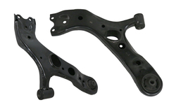 LEXUS NX200T/ NX300H AGZ/AYZ CONTROL ARM LEFT HAND SIDE FRONT LOWER