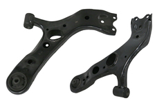 LEXUS NX200T/ NX300H AGZ/AYZ CONTROL ARM RIGHT HAND SIDE FRONT LOWER