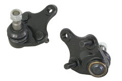 TOYOTA PRIUS V ZVW40 BALL JOINT FRONT LOWER