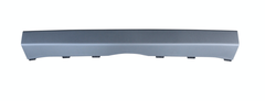 VOLKSWAGEN CRAFTER 2F REAR COVER BAR