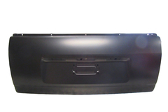 HOLDEN COMMODORE UTE VE/VF TAIL GATE