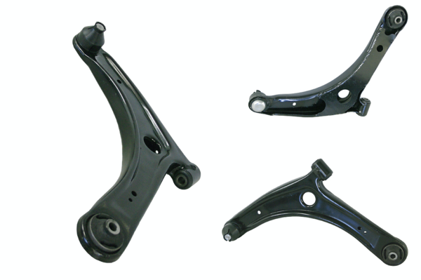PEUGEOT 4008 CONTROL ARM LEFT HAND SIDE FRONT LOWER