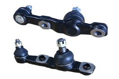 LEXUS S250/250C GSE20 BALL JOINT LEFT HAND SIDE FRONT LOWER