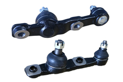LEXUS S250/250C GSE20 BALL JOINT RIGHT HAND SIDE FRONT LOWER