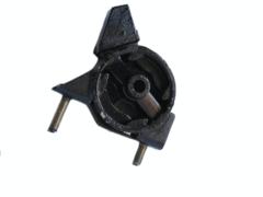 TOYOTA COROLLA AE92 ~ AE95 / SECA ENGINE MOUNT REAR