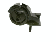 TOYOTA COROLLA AE92/AE95 ENGINE MOUNT RIGHT HAND SIDE