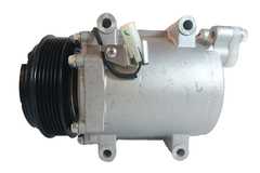 VOLVO XC70 CROSS COUNTRY A/C COMPRESSOR