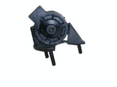 TOYOTA COROLLA AE92/AE95 ENGINE MOUNT REAR