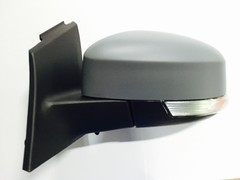 FORD FOCUS LW/LZ DOOR MIRROR LEFT HAND SIDE