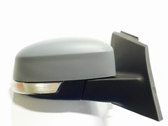 FORD FOCUS LW/LZ DOOR MIRROR RIGHT HAND SIDE