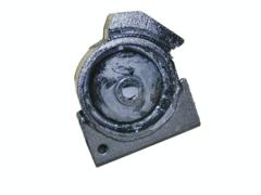 TOYOTA COROLLA AE92 ~ AE95 / SECA ENGINE MOUNT FRONT