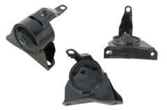 TOYOTA COROLLA AE101/AE102 ENGINE MOUNT RIGHT HAND SIDE