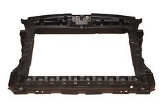 VOLKSWAGEN CADDY 2K RADIATOR SUPPORT FRONT