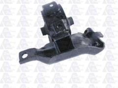 TOYOTA COROLLA AE101 ENGINE MOUNT LEFT