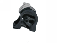 TOYOTA COROLLA AE101 ENGINE MOUNT FRONT