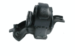 TOYOTA COROLLA AE101 ENGINE MOUNT LEFT HAND SIDE