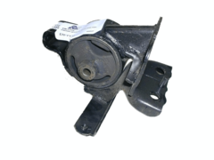 TOYOTA COROLLA AE112 ENGINE MOUNT LEFT HAND SIDE