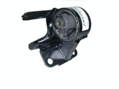 TOYOTA COROLLA AE112 ENGINE MOUNT LEFT HAND SIDE