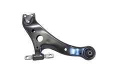 TOYOTA AURION GSV50 CONTROL ARM LEFT HAND SIDE FRONT LOWER