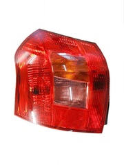 TOYOTA COROLLA ZZE122 TAIL LIGHT LEFT HAND SIDE