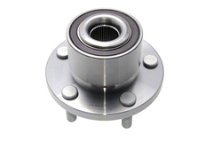 FORD MONDEO MA/MB/MC FRONT WHEEL HUB