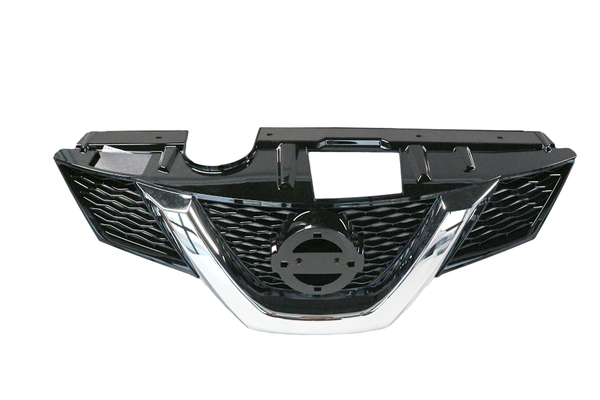 NISSAN X-TRAIL T32 GRILLE