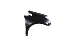 TOYOTA PRIUS V ZVW40 GUARD RIGHT HAND SIDE