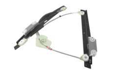 AUDI TT 8N WINDOW REGULATOR RIGHT HAND SIDE FRONT
