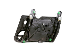 VOLKSWAGEN GOLF 6  FRONT WINDOW REGULATOR LEFT HAND SIDE