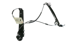 BMW 1 SERIES E82 FRONT WINDOW REGULATOR LEFT HAND SIDE