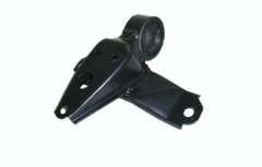 TOYOTA STARLET EP90 ENGINE MOUNT REAR