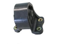 HONDA CIVIC EP3 TYPE R ENGINE MOUNT REAR