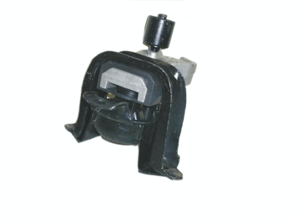 TOYOTA ECHO NCP10 ENGINE MOUNT RIGHT HAND SIDE FRONT