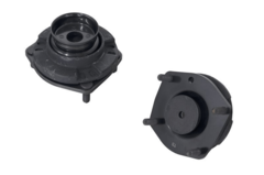 JEEP COMMANDER XH STRUT MOUNT FRONT