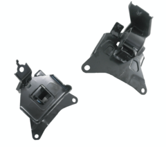 TOYOTA YARIS NCP90/NCP91/NCP93  ENGINE MOUNT LEFT HAND SIDE