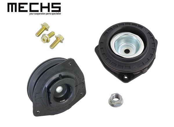 RENAULT CLIO 3 X85 STRUT MOUNT RIGHT HAND SIDE FRONT